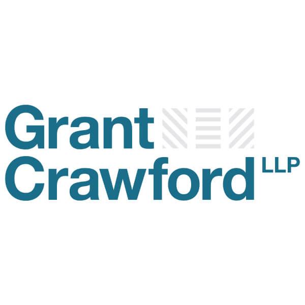 Grant Crawford LLP